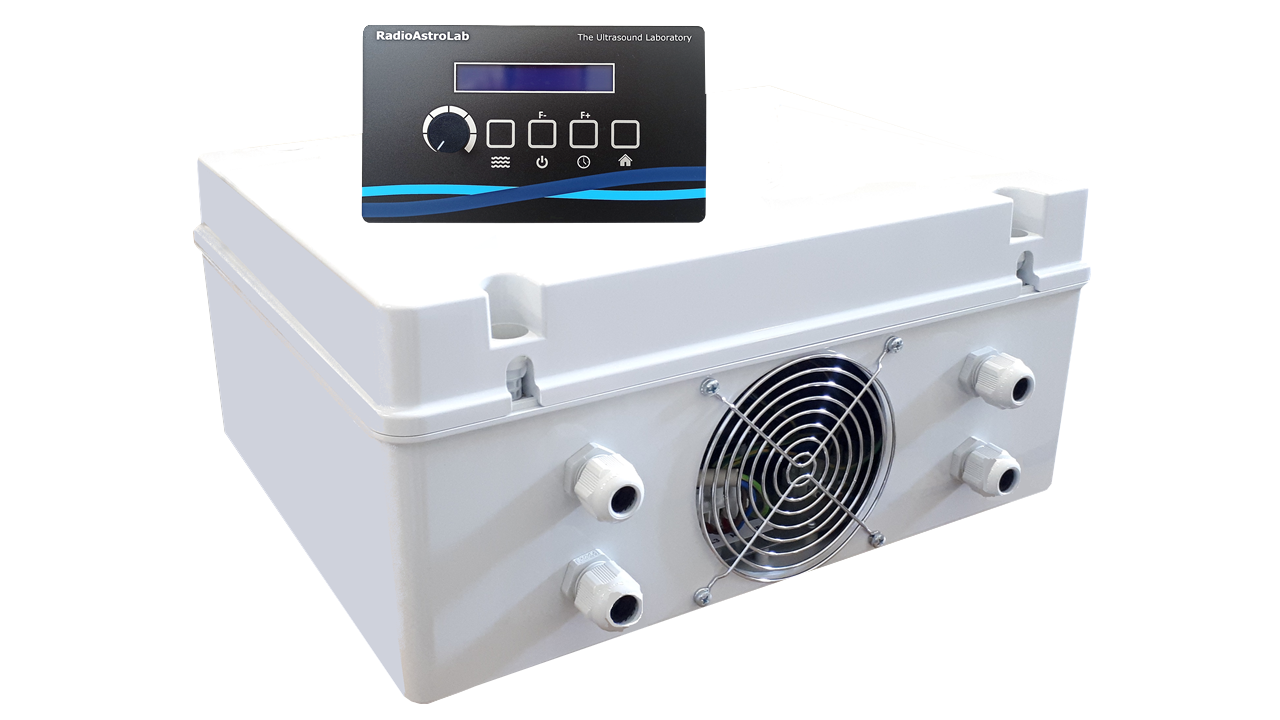 Generatore_RAL730+Interfaccia_RAL250